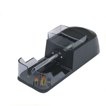 JL-036A Yiwu Jiju Electric Machine For Making Cigarettes,Ryo Cigarette rolling Machine With Hopper