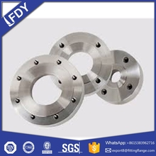 Very Cheap Medical Flange of Colostomy With CE/ISO Certification (MT58085101)