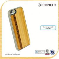 best selling consumer products alibaba cell phone wood cases for iphone 6