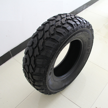 Outstanding traction cheap tyres 4x4