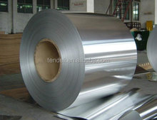 good packing household aluminium foils for kitchen usage