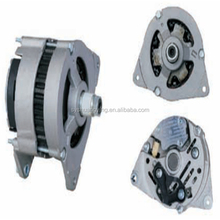 LRA604 12V 70A LUCAS Alternator