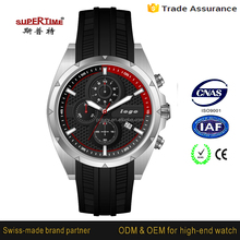 Best product watch sale alibaba men watch night vision 3540.D quartz movement watch