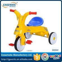 Children-Vehicle-Children-Bicycle-Children-Tricycle.jpg_220x220.jpg