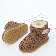 zm40872b babay children shoes,wholesale winter warm stylish children boots