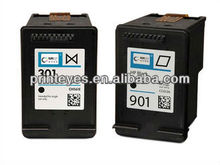 ink cartridge for hp 301