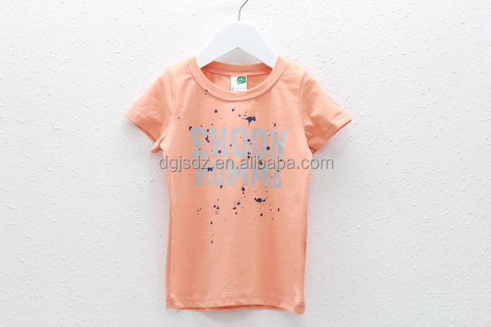 kids tops summer 2015 children tops comfortable corset tops for children