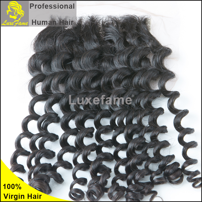 human hair hairline lace frontal hair pieces,cheap virgin brazilian lace frontals 13x6