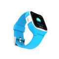 1.3 inch IPS color waterproof SOS Remote Monitor Phone Calls Kids smart watch