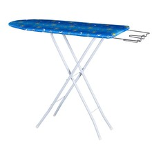 wooden ironing board with best price