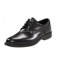 Service shoes best prices for men in pakistan