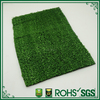 the best selling garden landscaping artificial synthetic grass