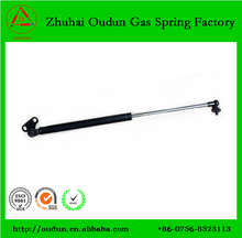 Auto spare parts gas spring for toyota land cruiser 100