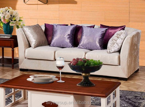 Soft Foam Sofa Set, Soft Foam Sofa Set Suppliers And Manufacturers At  Alibaba.com