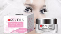 Hot sale in India REAL PLUS face whitening cream
