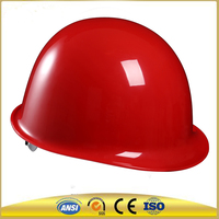 low price function of safety safety helmet women