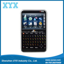 Electronic dictionary ST990 Trade smart translator+Chinese/English/Arabic/Russian/tagalog language
