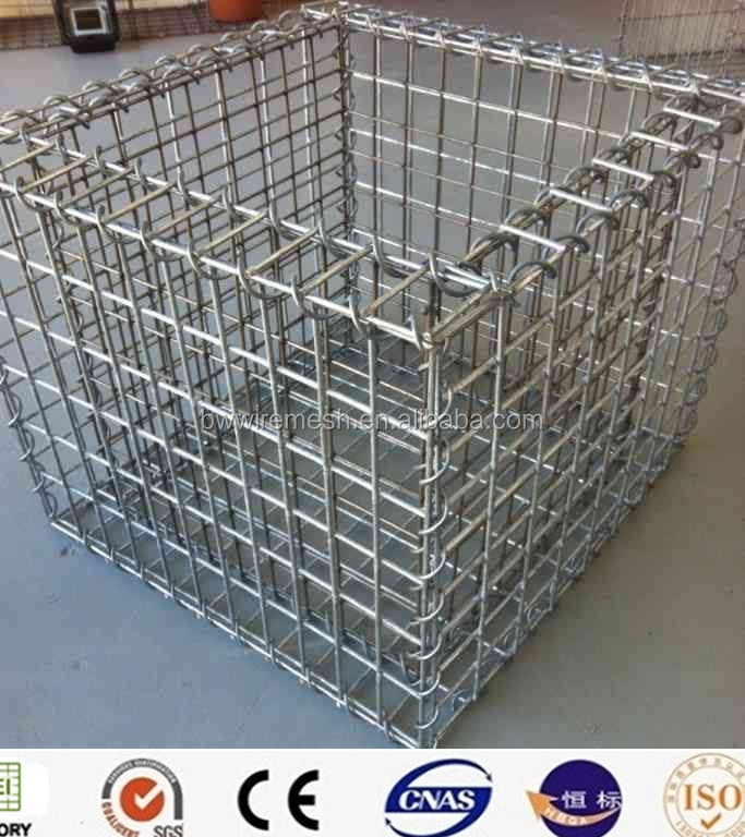 List Manufacturers of Home Depot Wire Mesh Gabions, Buy Home Depot ...