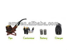 DSE601 e pipe starter kit with high quality dse601-c