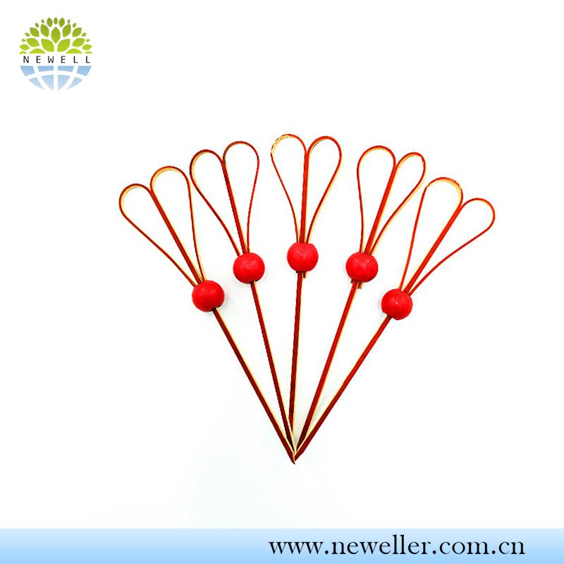 Top quality handmade swizzle stick wholesale from china