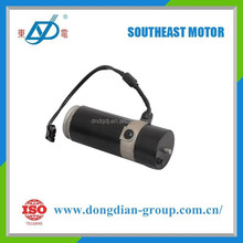 Wheelchair Motor/Joystick and Controller For Wheelchair /Electromagnetic Brake Single Sided Axle Wheelchair