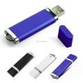 Cheap Usb flash Memory with 100 Percent Full Capacity