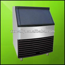 commercial high quality tube ice maker