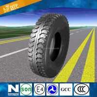 Wholesale Semi Truck Tires military tires for sale