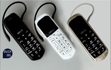 mini car key mobile phone very small mobile phone ,long cz small and thin mobile phone