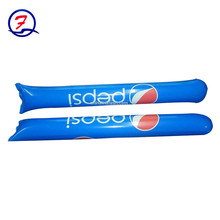 Inflatable Balloon Cheering Stick Thunder Stick/Noisemaker