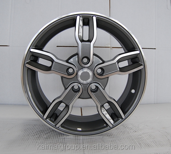 17 inch car alloy wheel | 18 inch car alloy wheels | 19 inch car wheels | 20 inch car rims