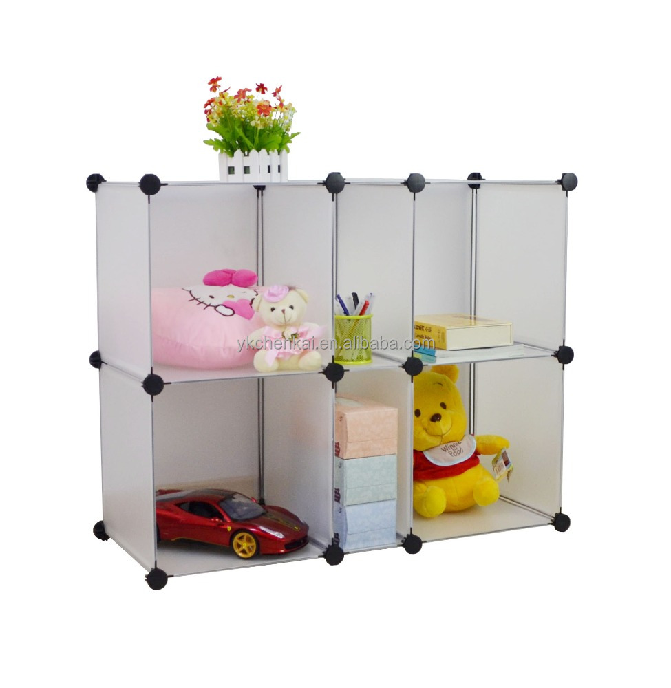 Hot Sale Storage Cabinet Furniture for Office ( YK - 1006 )