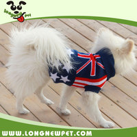 Sedex Audit UK Small Dog Sweaters Dog Clothes Patterns Pet Dog Clothes Puppy