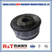 Mud Pump Valve Assembly And Spare Parts
