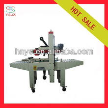 auto pack sealer machine
