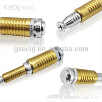 Top quality best new K100