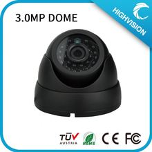 Synology Compatible Ip Camera 1080P 3Mp Cctv Hd Ip Cctv Dome Cameras