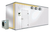 Restaurant used freezer cold room wall panel price