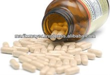 GMP Joint Comfort Generic Supplements