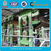 High quality a4 paper/copy paper/ news printing paper making machine with compective price