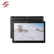 10.1 PC Tablet Laptop Android 6.0 Quad-core 1.3Ghz IPS 800*1280