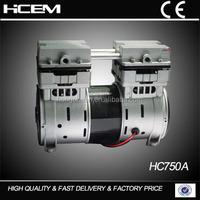 check valve for compressors