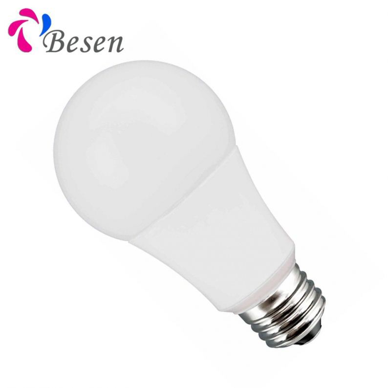 Candle G4 Color Changing Smart Charge China Liquid Cooled Corn Diamond Dc 12v 360 Degree Dimmable Led Bulb
