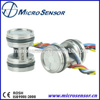 MDM290 Small Pressure Sensors Water Tank Level Sensor