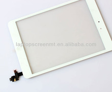 wholesale excellent quality touch screen digitizer assembly for ipad mini