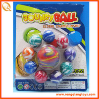 Brand new kids bouncing ball for wholesales SP71812015-6A-6