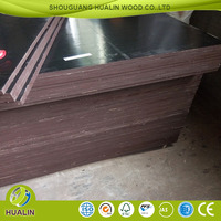 Plywood Sheet Price Building Construction Timber