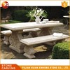 /product-detail/garden-decoration-furniture-stone-table-and-chair-set-629152378.html