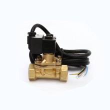 Wholesale cheap low voltage small mini air solenoid valve