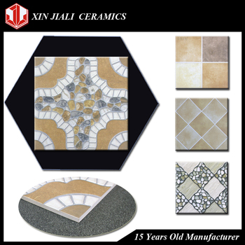 Best Selling Cheap JiaLi spain ceramic tiles manufacturer